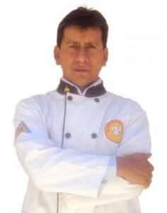 Chef rem